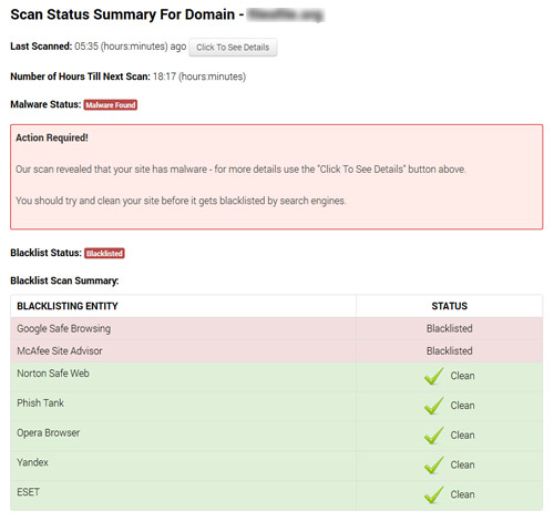 site-scan-result-infected-example